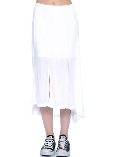 Somedays Lovin Bluz Beyaz